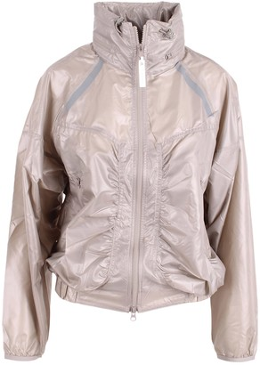 adidas by Stella McCartney Light Polyester Jacket