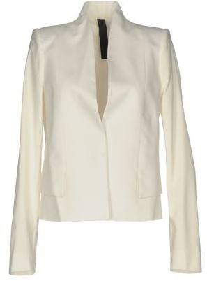 Ilaria Nistri Suit jacket
