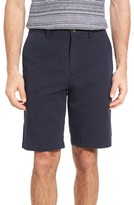 Rodd & Gunn Men's Rolleston Shorts