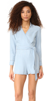 BB Dakota Carlisle Romper