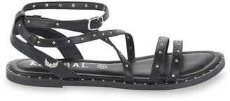 Kaporal Suzy Sandals