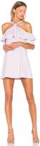 Susana Monaco Rowan Dress