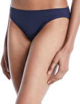 MICHAEL Michael Kors Classic Hipster Bikini Bottoms