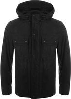 Belstaff Ravenswood Jacket Black