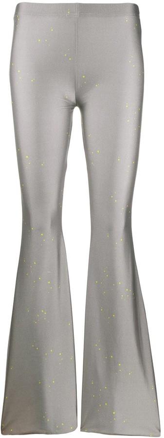 super popular 293e9 ee97f Splatter Paint Pants - ShopStyle