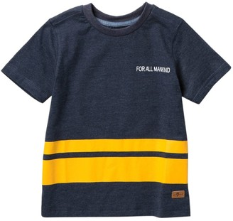 7 For All Mankind Logo T-Shirt