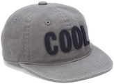 Gap Cool baseball hat