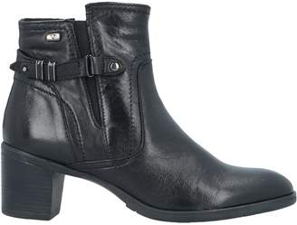 Valleverde Ankle boots