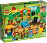 Lego Educational & construction toys - Item 46414217