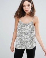 Only Lux Hisa Singlet Cami