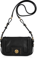 Marc by Marc Jacobs Black Joanna Crossbody Bag