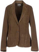 Henry Cotton's Blazers - Item 41533130