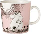 Iittala Moomin Mug - Love