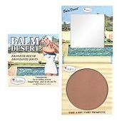 TheBalm Balm Desert Bronzer Blush