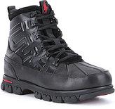 Polo Ralph Lauren Delton Waterproof Boots