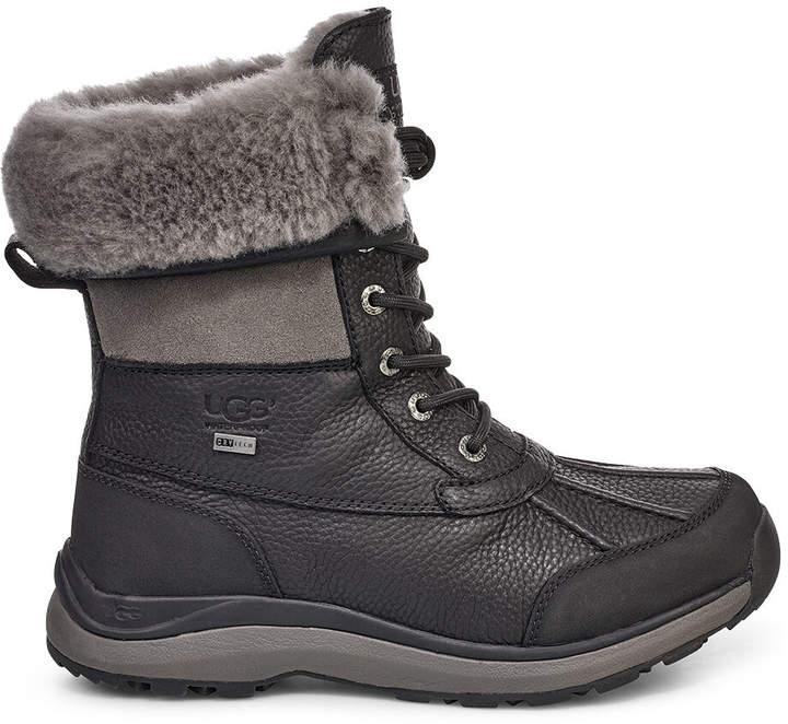 64068bcbce7 UggUGG III Waterproof Snow Boot
