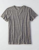 American Eagle AEO Slim Crew T-Shirt