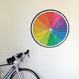 Blik Color Wheel