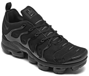 Nike Air Vapormax Plus   Shop the world's largest collection of ...