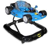 Kids Embrace KidsEmbrace Baby BatmanTM Walker