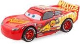 Disney Midnight Run Lightning McQueen Die Cast Car - Chaser Series - Cars 3