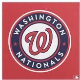 Pottery Barn Teen MLB Framed Pinboard, Nationals