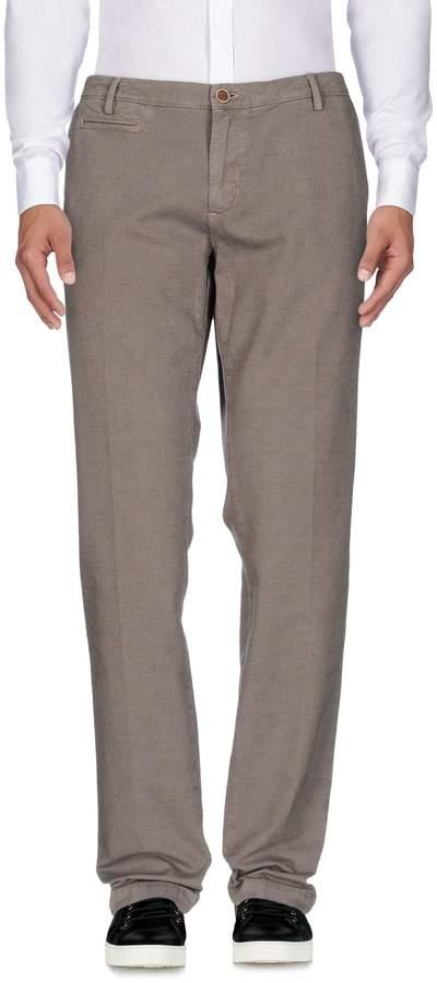 Jaggy Casual pants - Item 13060050GM
