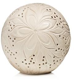 L'Artisan Parfumeur Provence Ball, Medium