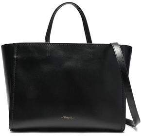 3.1 Phillip Lim Hudson City Leather Tote