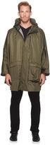 Puma Evo Lab Packable Cape Men's Clothing