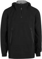 Arcteryx Veilance ARC'TERYX VEILANCE Conduct Black GORE-TEX Shell Jacket