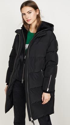 Mackage Raffy Jacket