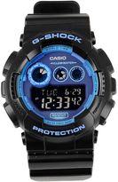 Casio Wrist watches - Item 58022007