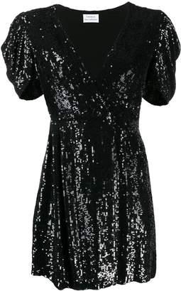 P.A.R.O.S.H. Goody dress