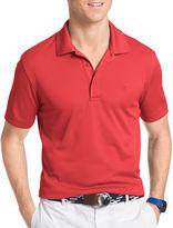 Izod Surfcaster Short-Sleeve Polo