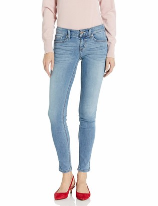 Level 99 Women's Liza Skinny Jean
