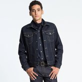 Uniqlo Men Denim Jacket