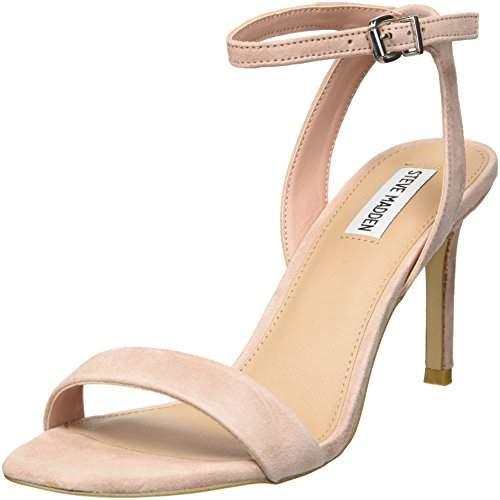 6b2bc495846 Women's Faith Heeled Sandal