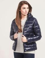 Pyrenex Spoutnic Jacket