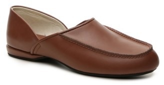 L.B. Evans Chicopee Slipper