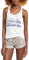 O'Neill Women's Feelin Fine Tank