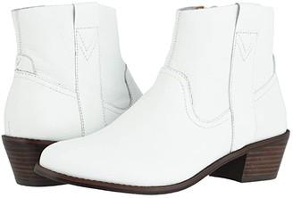 Vionic Roselyn (Black Nubuck) Women's Boots