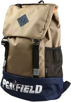 Penfield Backpacks & Fanny packs