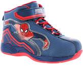 Marvel Spiderman Athletic SPF320 (Boys' Toddler)