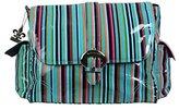Kalencom Coated Buckle Bag