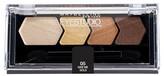 Maybelline Eye Studio® Color Plush Silk Eyeshadow