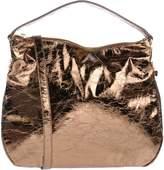 Blugirl Handbags - Item 45353354