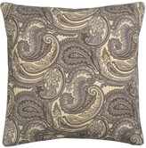 DAY Birger et Mikkelsen Bellagio Cushion Cover - Chateau - 50 x 50cm