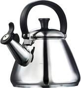 Le Creuset Stainless steel Kone kettle, Stainless Steel