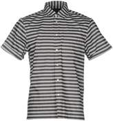 Marc by Marc Jacobs Shirts - Item 38641527